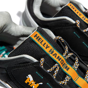 Puma Trailfox MTS x Helly Hansen | Black
