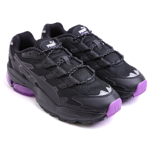 Puma Cell Allien Kotto | Black - CROSSOVER