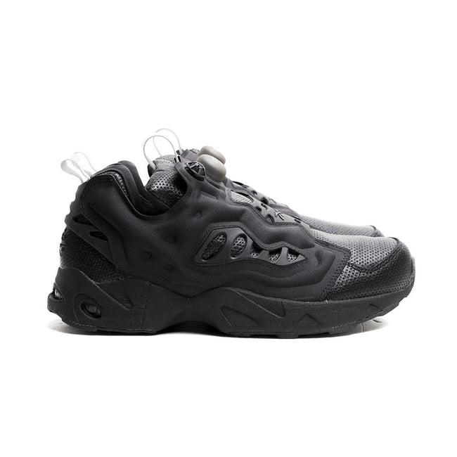 InstaPump Fury Road PL | Black