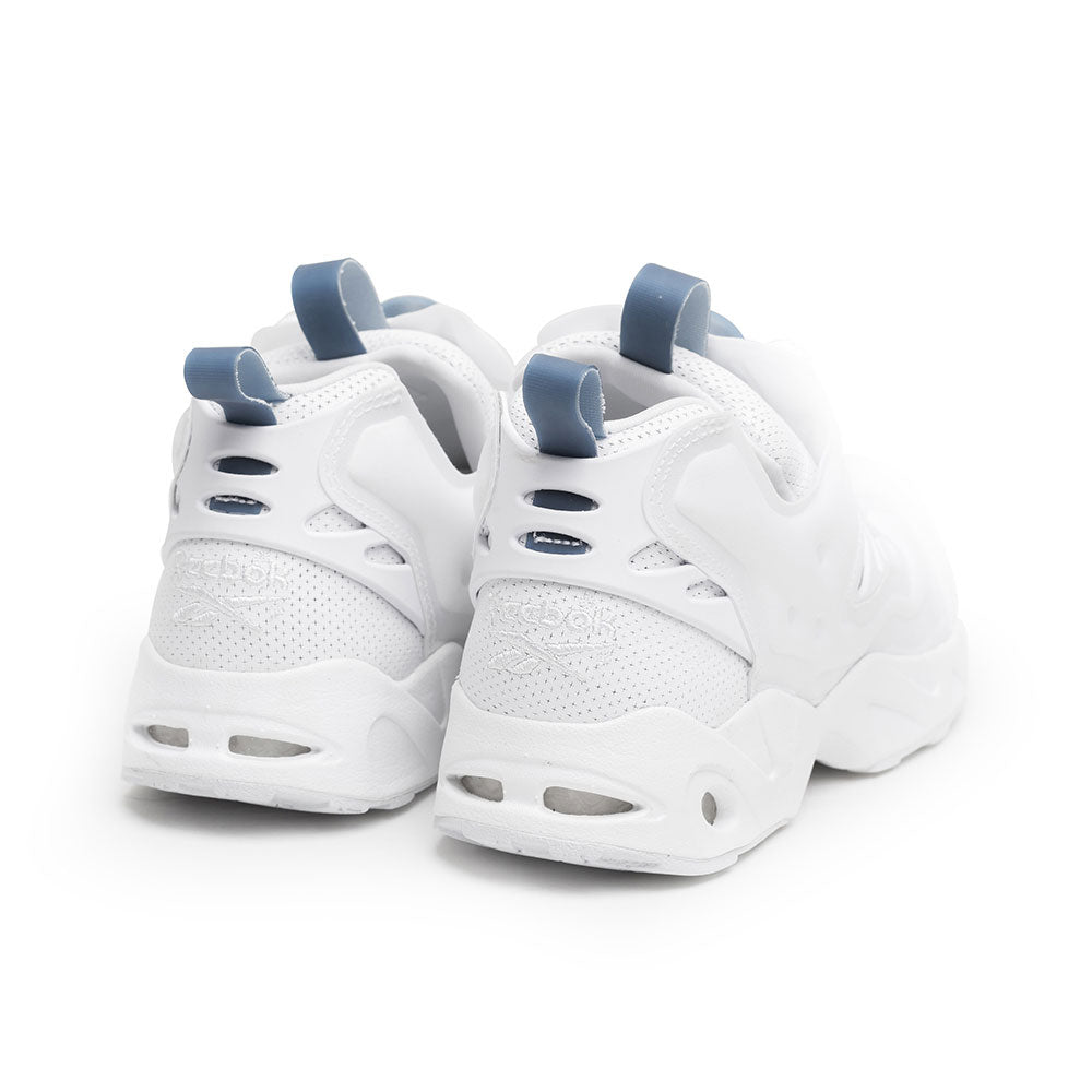 InstaPump Fury Road PL | White