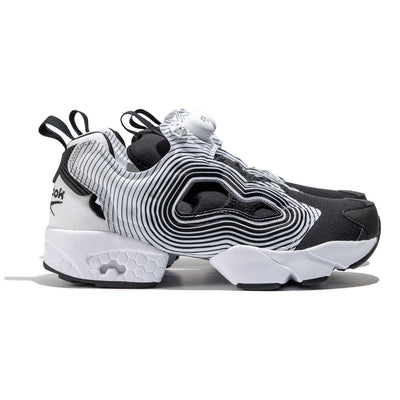 InstaPump Fury OG NM | Black