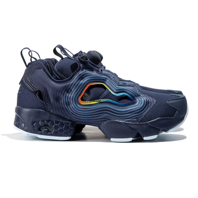 InstaPump Fury OG NM | Navy