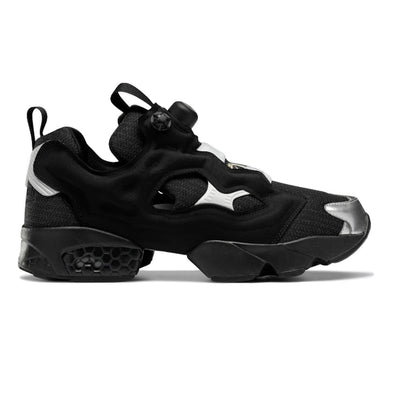 InstaPump Fury OG | Black Steel