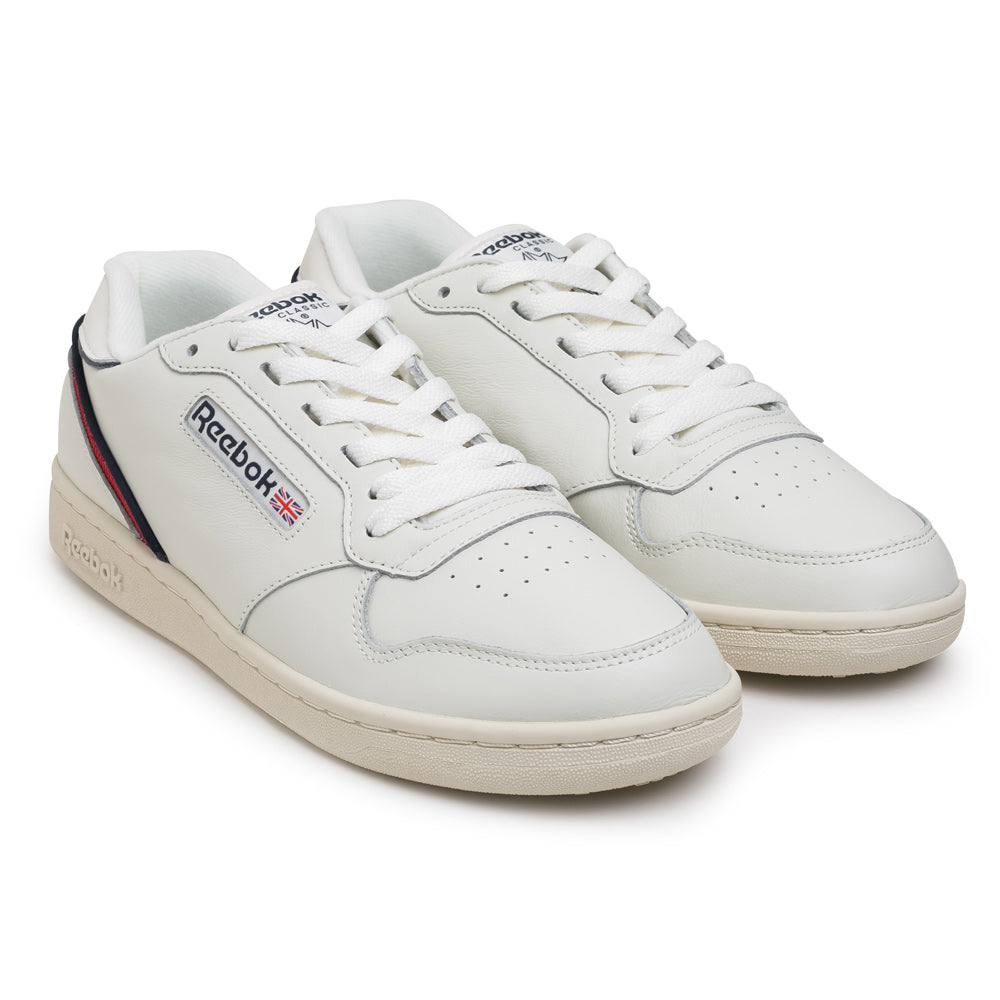 Reebok ACT 300 Classic | Paperwhite - CROSSOVER ONLINE