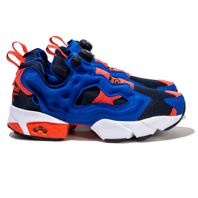 InstaPump Fury OG | Royal