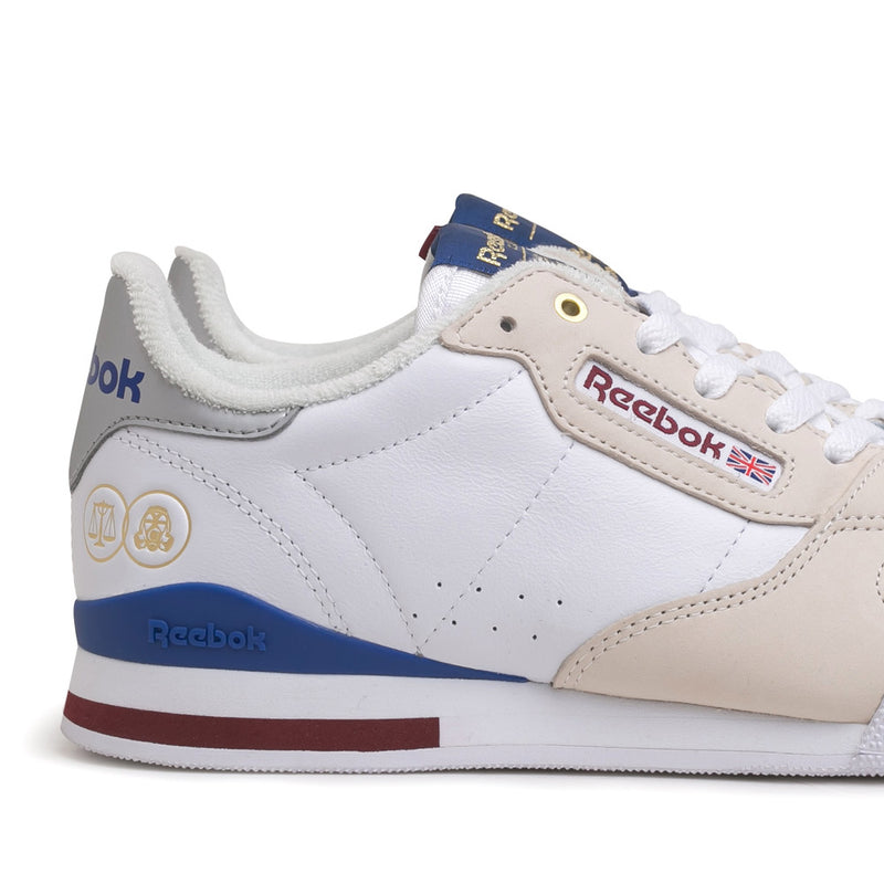 Reebok Reebok x Footpatrol x Highs and Lows Phase 1 - CROSSOVER ONLINE