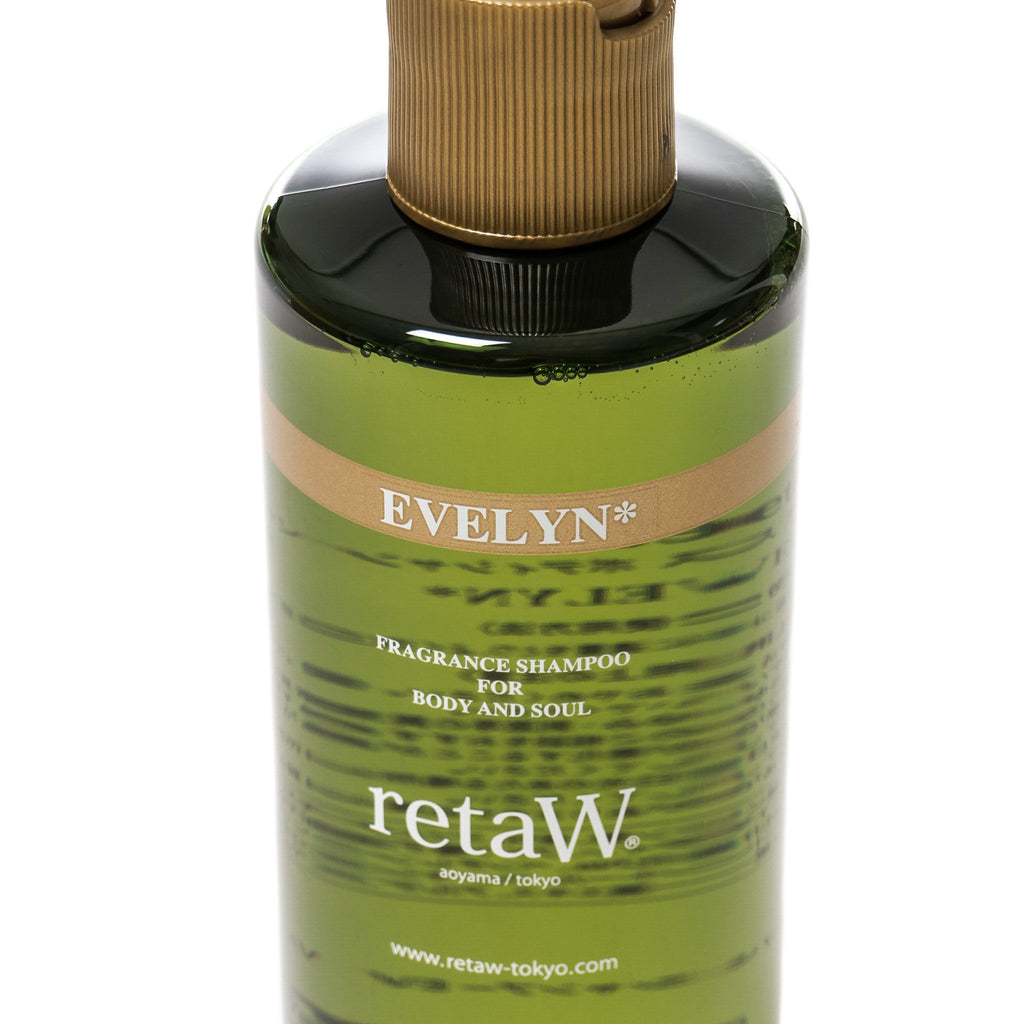 retaW Fragrance Body Shampoo | Evelyn* - CROSSOVER ONLINE