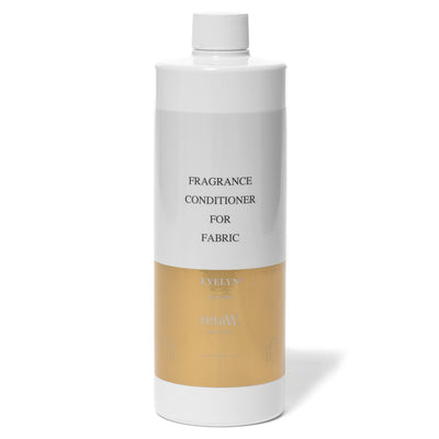 retaWFragrance Conditioner For Fabric | Evelyn* - CROSSOVER