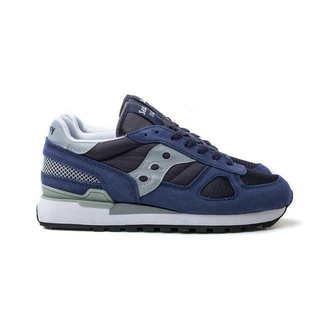 Shadow Original | Navy/Grey