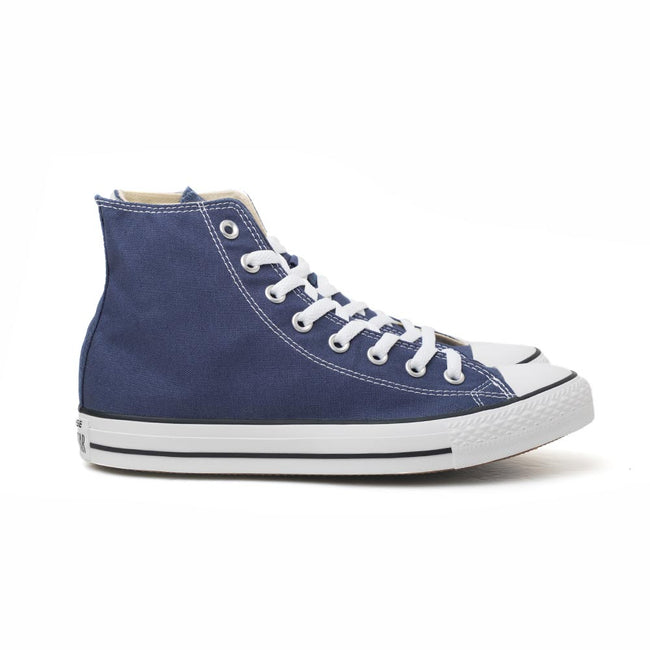 Chuck Taylor All Star Hi-Top | Navy