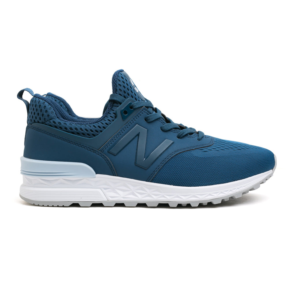 New BalanceMS574TML Sport | North Sea - CROSSOVER ONLINE