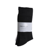 Crossover Signature SBVRT 2 Pack Sock - CROSSOVER