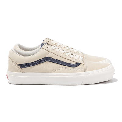 "OG Old Skool LX ""Angora"""
