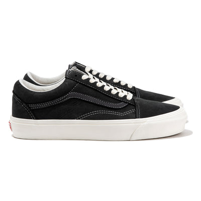 "OG Old Skool LX ""Raven"""