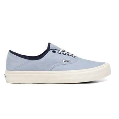 Vans x Pilgrim Surf + Supply Authentic SF | Celestial Blue