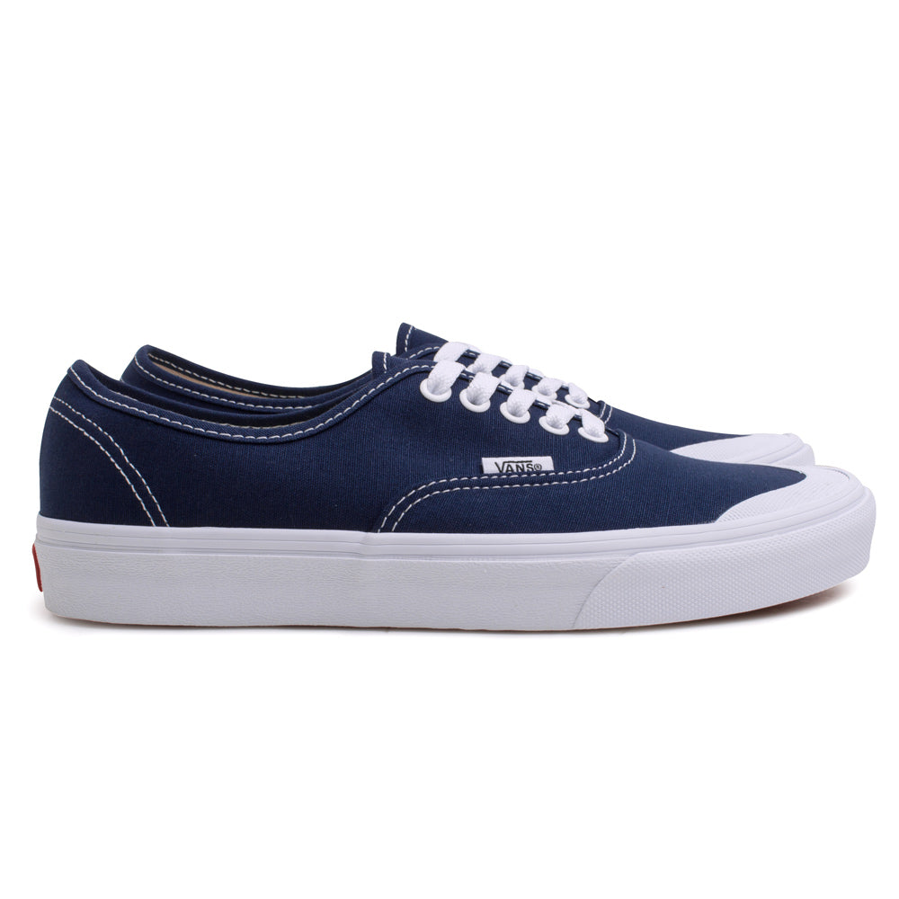 Vans Authentic 138 | Navy - CROSSOVER