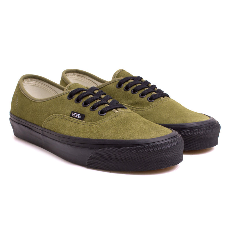"Vans Authentic 44 DX ""Anaheim Factory"" 