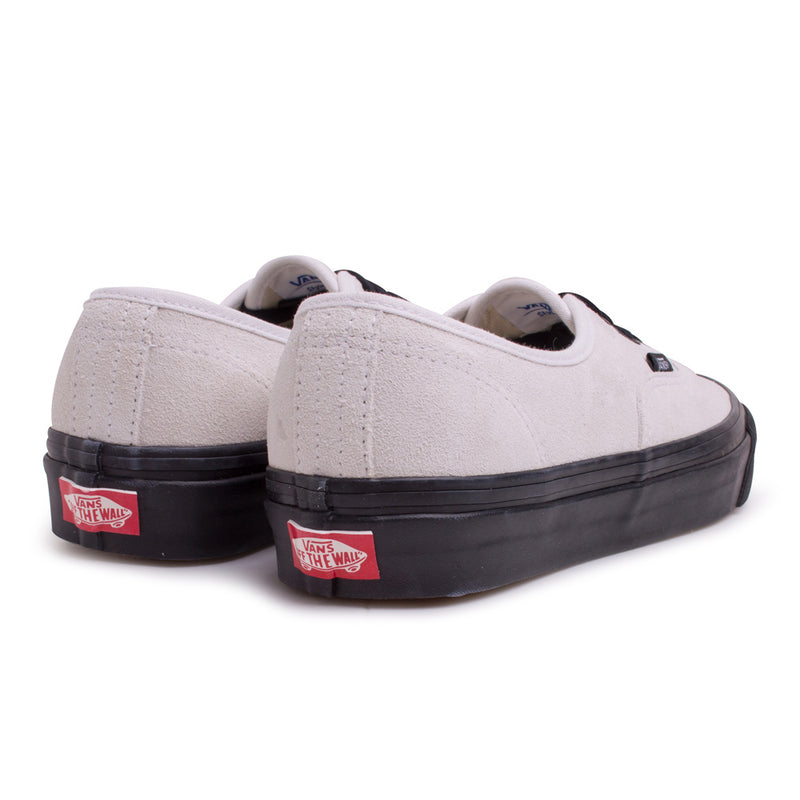 "Authentic 44 DX ""Anaheim Factory"" 