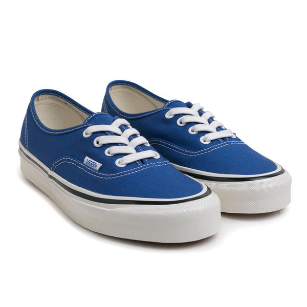Authentic 44 DX Anaheim Factory  452703c6f934