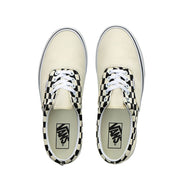 Vans Era BMX | White - CROSSOVER