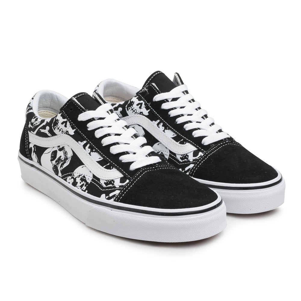 Vans at CROSSOVER – CROSSOVER ONLINE 81457a75e7