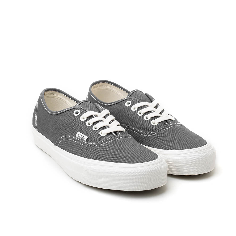 VansOG Authentic LX | Asphalt - CROSSOVER ONLINE