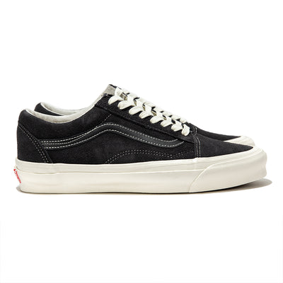 OG Old Skool LX | Asphalt