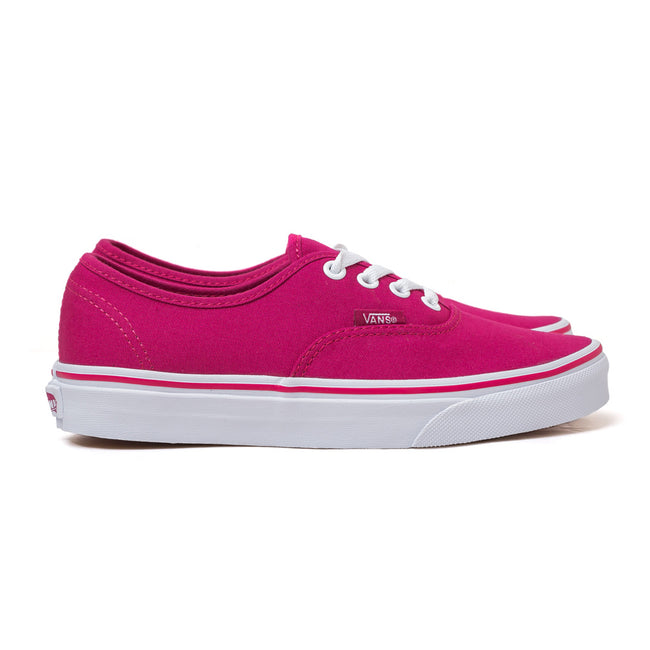 Women's Authentic | Pink