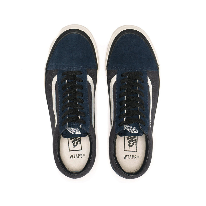 55d2403fb4 Vans WTAPS OG Old Skool LX