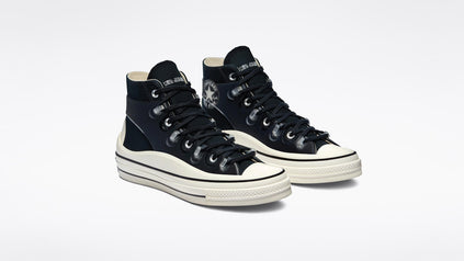 Converse x Kim Jones Chuck 70 at Crossover