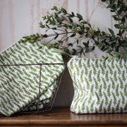 Fern Wash Bag