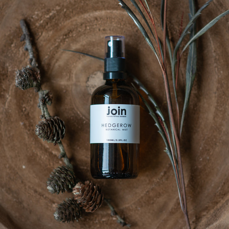 Join Hedgerow Mist 100ml