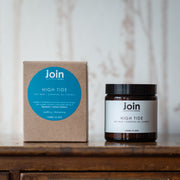 Join High Tide Candle 120ml