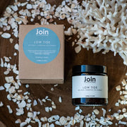 Join Low Tide Candle 120ml
