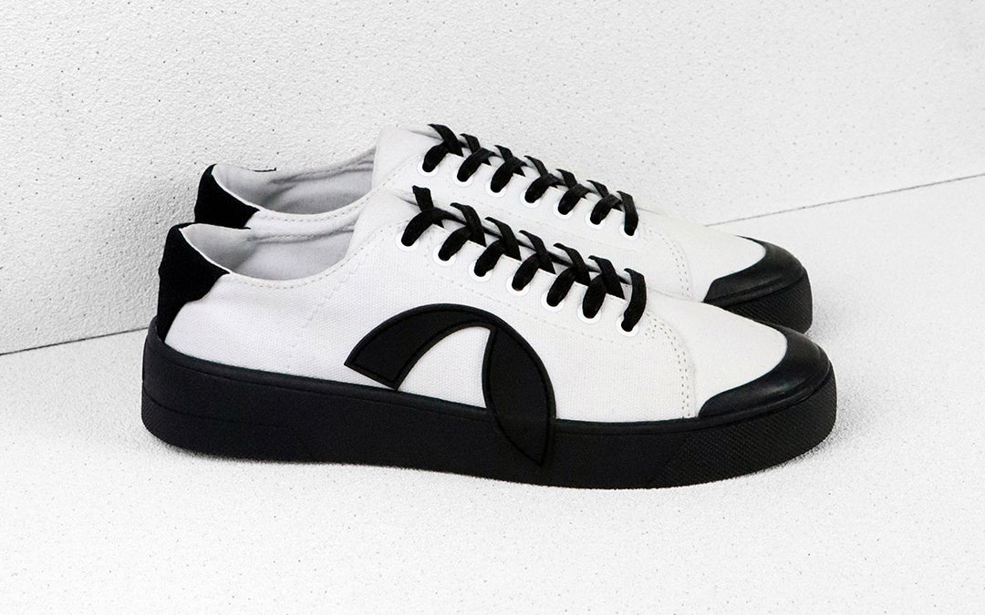 Roscomar Slosh Sneakers