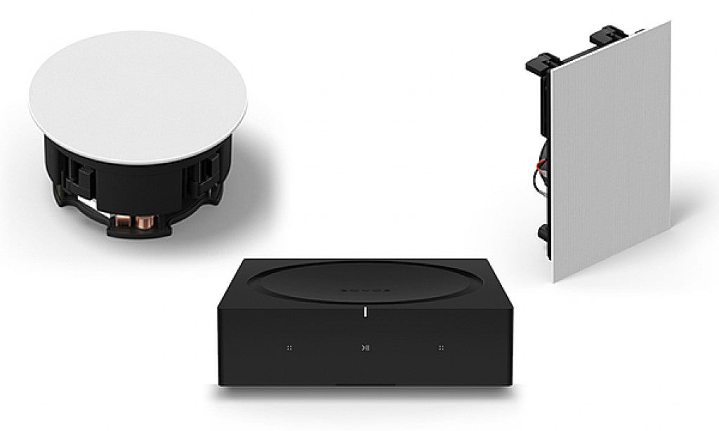 Ceiling Speaker | Products | Cloud