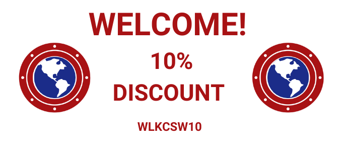 10% discount on ceiling speakers - Ceiling Speaker World