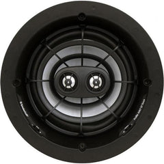 SpeakerCraft Profile AIM7 DT THREE In Ceiling Speaker