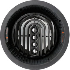 SpeakerCraft Profile AIM8 283 DT THREE Series 2 In Ceiling Speaker