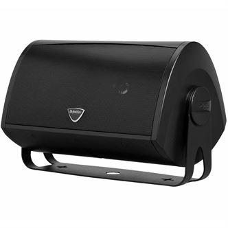 Definitive Technology AW5500 All-weather loudspeaker (Each)
