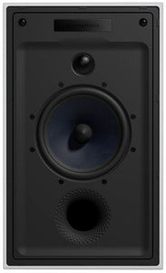 B&W CWM7.4 In-Wall Speakers (Each) - Open Box Special Offer