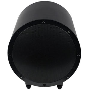 Anthony Gallo Acoustics TR-3D Subwoofer Black (Each)