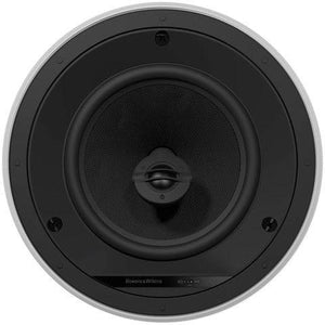 son-b-w-ccm684-ceiling-speakers-pair_1