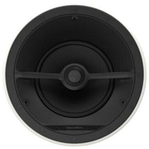b-w-ccm7-5-s2-ceiling-speakers-pair_1