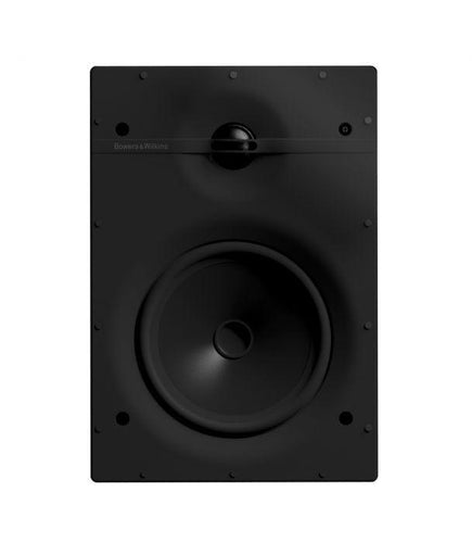 b-w-cwm362-in-wall-speakers-pair_1