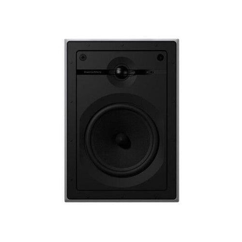B&W-CWM664-In-Wall-Speakers-Pair_01