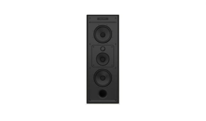 B&W-CWM7.3S2-In-Wall-Speaker-Each_01