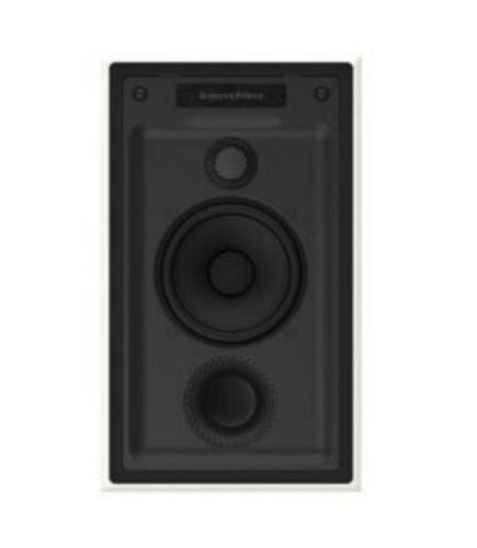 b-w-cwm-7-5-s2-in-wall-speakers-pair_1