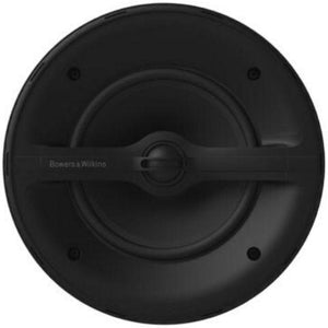 b-w-marine-6-ceiling-speakers-pair_1