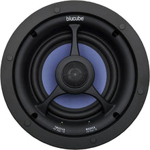 denon-heos-amp-2-x-blucube-bck-65-in-ceiling-speakers_02